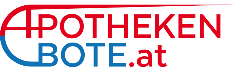 apothekenbote_at