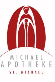 michael_online_apotheke_obersteiermark